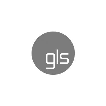 Logo for gls