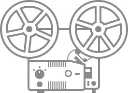 Icon - Film, Tv and Theatre Props